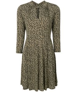 Michael Michael Kors | Flared Mini Dress