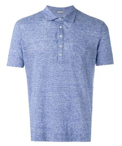 Massimo Alba   Classic Polo Shirt Size Xl