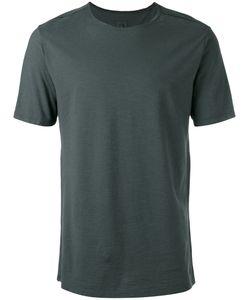 Transit | Crew Neck T-Shirt M