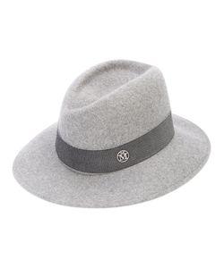 Maison Michel | Andre Hat