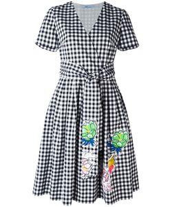 Blumarine | Vicky Dress Size 42