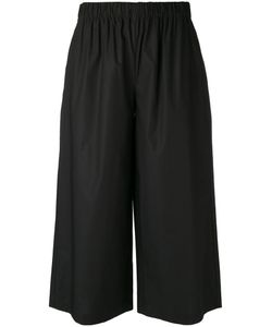 Semicouture   Ray Trousers 42 Cotton