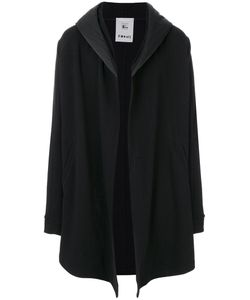 Lost & Found Rooms | Knitted Hooded Cardigan