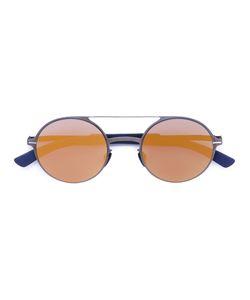 Mykita | Солнцезащитные Очки Mylon Sun Lupine