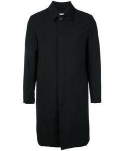 MACKINTOSH | Single Breasted Coat 38