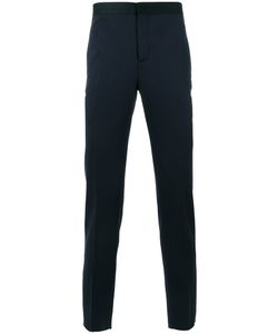 Neil Barrett | Tailo Trousers 46 Wool