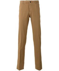 Incotex | Slim-Fit Chinos Size 52