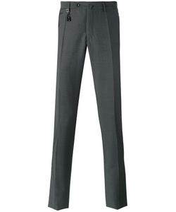 Incotex | Tapered Trousers 54