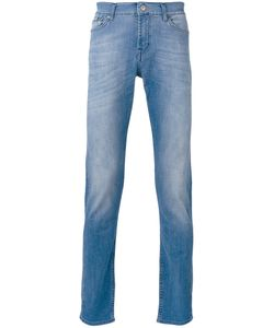 7 for all mankind | Ronnie Jeans Size 30