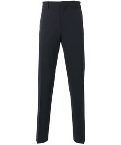 Joseph | Tailo Trousers Mens Size 48 Polyester/Wool/Spandex/Elastane/Cotton