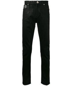 John Richmond | Pastos Skinny Jeans