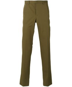 Givenchy | Straight Leg Trousers 52