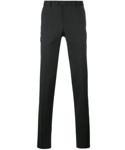 Pal Zileri | Tailo Trousers 52 Wool/Viscose