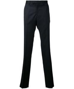 Cerruti   1881 Tailored Trousers Size 54