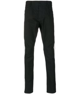 Unconditional | Drop Crotch Pants Men L