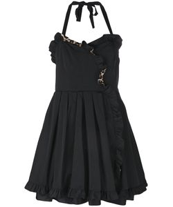 Marc Jacobs | Frilled Dress