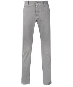 Jacob Cohёn   Jacob Cohen Slim-Fit Trousers 31