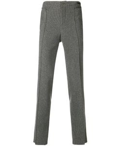 Pt01 | Piped Trousers Men 46