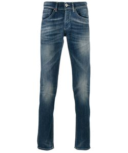 Dondup | Slim-Fit Jeans 36