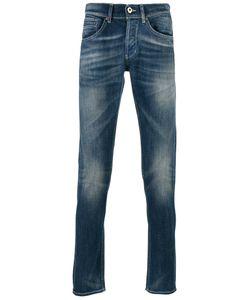 Dondup | Slim-Fit Jeans Size 36