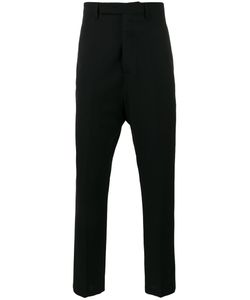 Rick Owens | Astaire Trousers Size 50