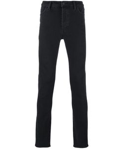 NEUW | Skinny Jeans 34 Cotton/Spandex/Elastane