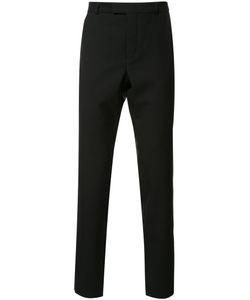 A.P.C. | Straight Trousers Medium Virgin Wool