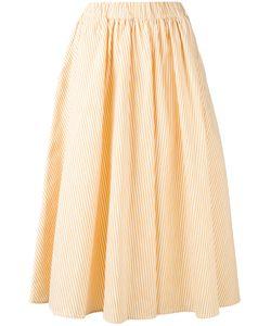 Maison Kitsune | Maison Kitsuné Estelle Skirt M