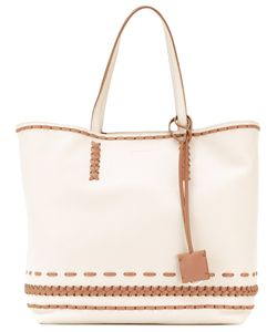 Tod'S | Shopper Tote One