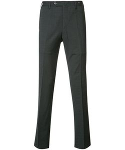 Pt01 | Summer Traveller Tailored Trousers