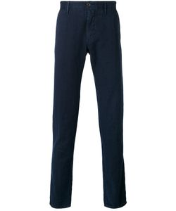 Incotex | Slim Fit Trousers 32