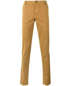 Kenzo | Chino Trousers Size 46