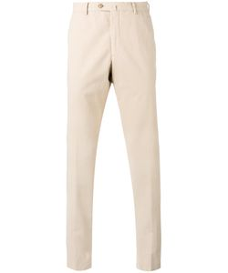Loro Piana | Chino Trousers 52