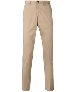 Michael Kors | Classic Chinos Size 32