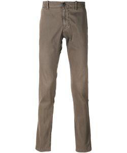 Stone Island | Chino Trousers Size 33