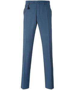 Incotex | Tailored Trousers 46