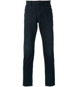 NEUW   Slim-Fit Jeans Size 36