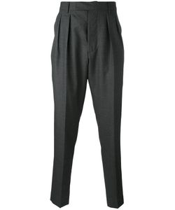Officine Generale | Tailored Trousers 50