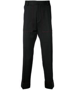 CMMN SWDN | Rod Trousers Men