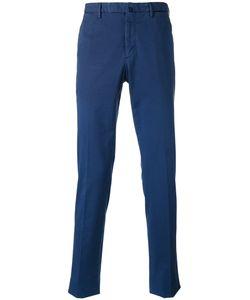 Incotex | Chino Trousers 54