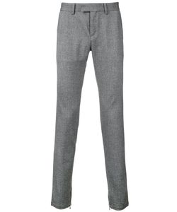 Factotum | Tailo Pants 46 Polyester/Rayon/Polyurethane