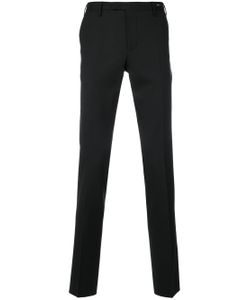 Pt01 | Classic Tailored Trousers