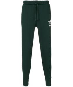 adidas Originals | Adc F Sweatpants