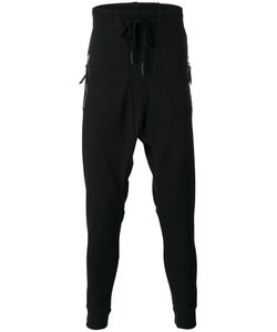 11 BY BORIS BIDJAN SABERI | Track Trousers