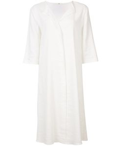 PETER COHEN | Shirt Dress Size Medium