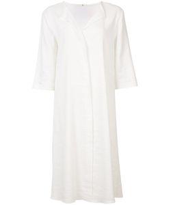 PETER COHEN | Shirt Dress Size Medium