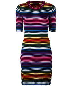 Marc Jacobs | Striped Dress Size Xs