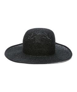 Minimarket | Широкополая Шляпа Ursula