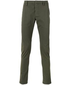 Dondup | Slim-Fit Chinos Size 30