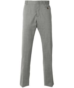 Vivienne Westwood | Man Tailored Trousers Size 50